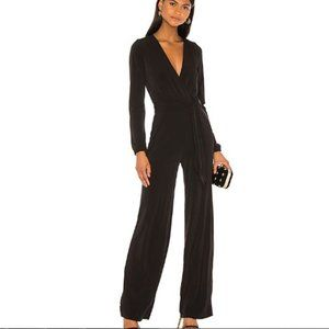 Lovers + Friends Retrograde Jumpsuit